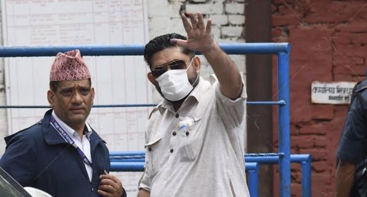 रञ्जन श्रीमति हत्या प्रकरणः आज सुनुवाई हुदैँ, पुनरावलोकन मुद्दा न्यायाधीश श्रेष्ठ, ढुंगाना र रेग्मीले हेर्ने
