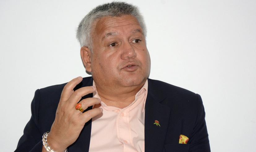 राप्रपा परित्याग गरेका ३१ नेता नेपाली काँग्रेस प्रवेश गर्दै