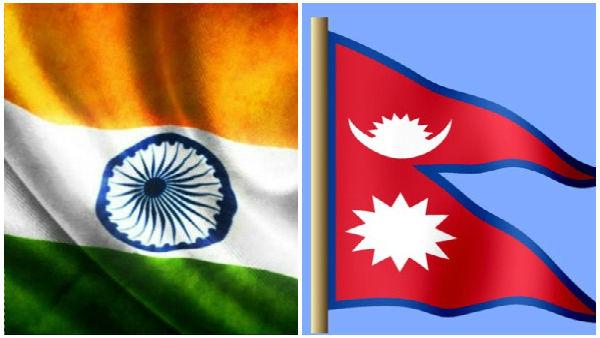 भारतीय व्यवसायीद्धारा नेपाली उत्पादनमा अवरोध