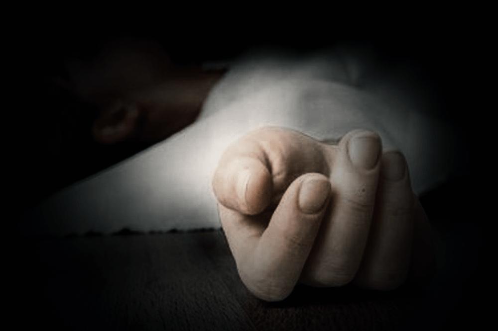 सप्तरीमा कोरोना भाइरस जस्तै लक्षण देखापरेका तीन जनाको मृत्यु