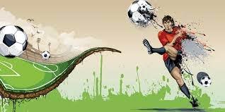 विश्वकप छनोट खेलका लागि अभ्यास खेल खेल्ने खेलाडीको पीसीआर गरिने