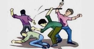 मोरङको कसेनीमा आक्रमण र हत्या घटनामा संलग्न पाँच जनालाई थुनामा राख्न आदेश
