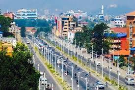 काठमाडौमा निषेधाज्ञा खुकुलो, बिहिबारदेखि यातायातमा जोरबिजोर