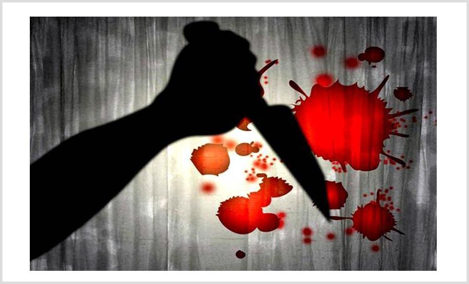 मध्यरातमा ढोका फुटाएर बलत्कारको प्रयास गर्ने युवाको प्रतिकारमा मृत्यु