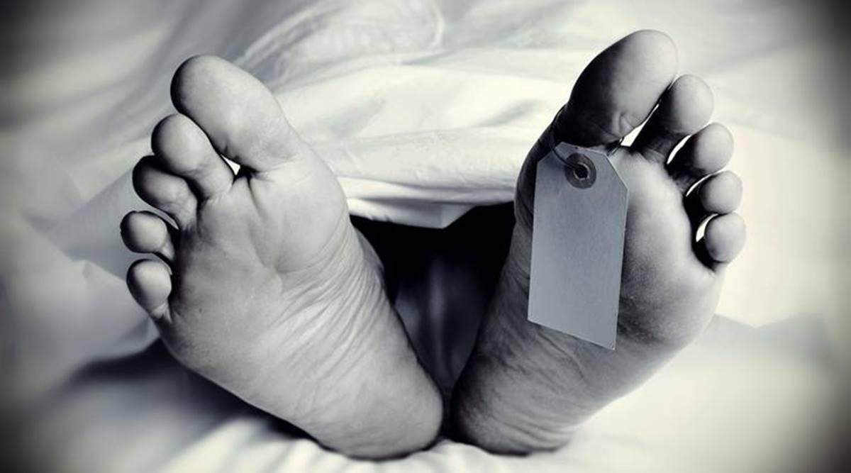 वीपीमा २ जना कोरोना संक्रमितको निधन