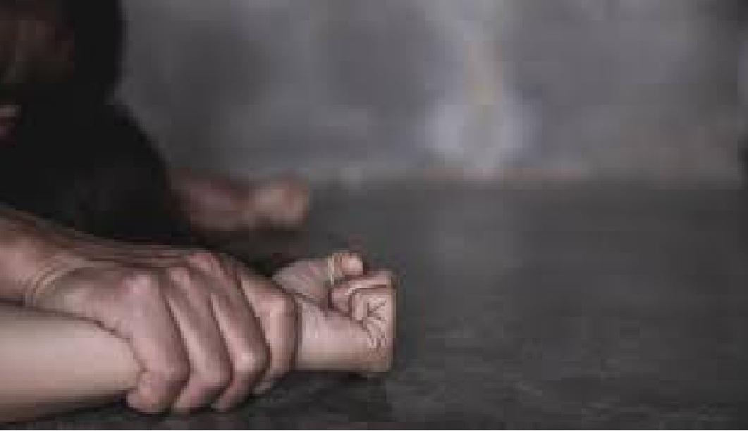 रुपन्देहीमा २५ वर्षीया महिला बलात्कृत