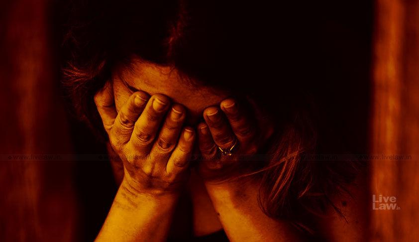 प्रलोभन र डर देखाएर यौन शोषण गर्ने महेता पक्राउ