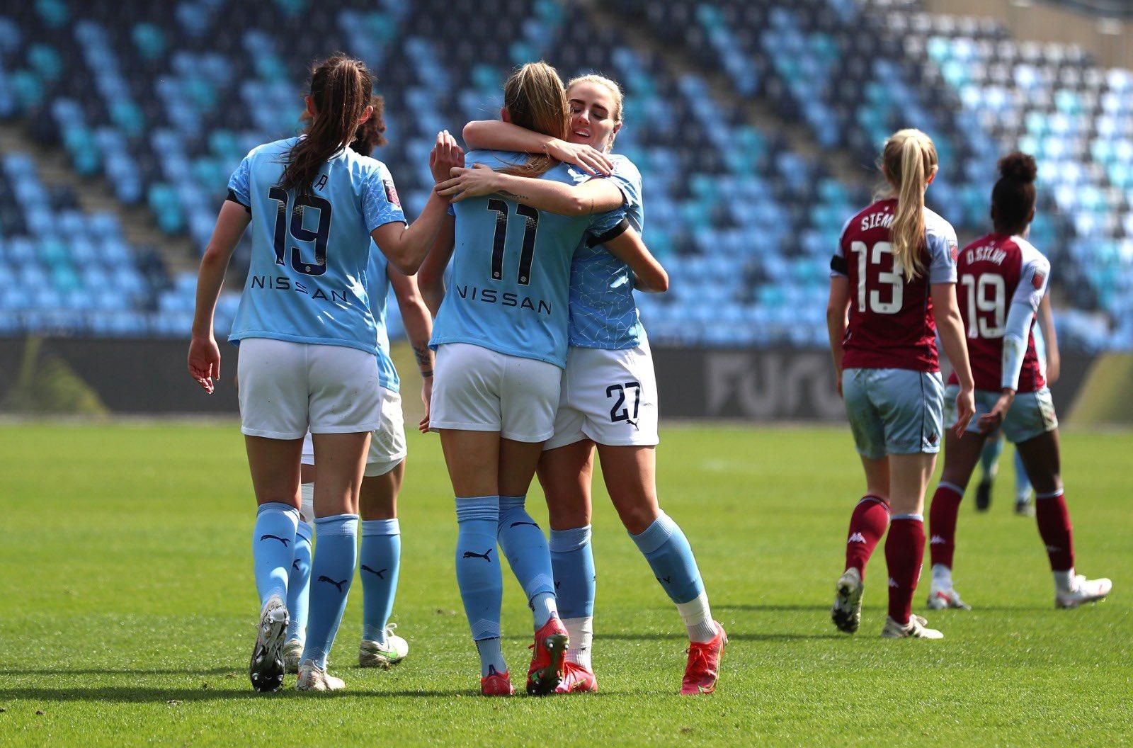 विश्वका ७० प्रतिशत महिला फुटबल क्लब घाटामा
