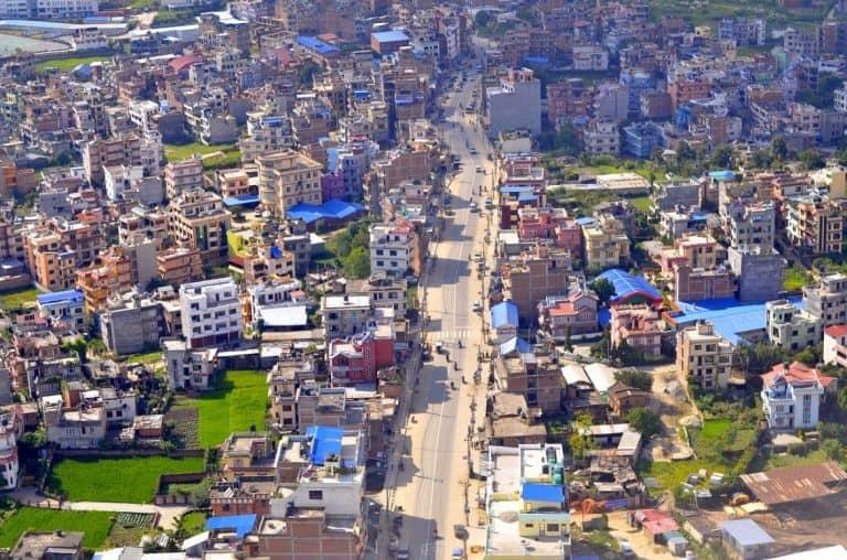 बैशाख २९ गतेसम्म थपियो काठमाडौं उपत्यकामा निषेद्याज्ञा