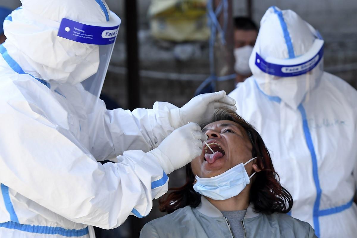 विदेश भ्रमणमा जान २२ निजी अस्पतालको पीसीआर रिपोर्टलाई मान्यता