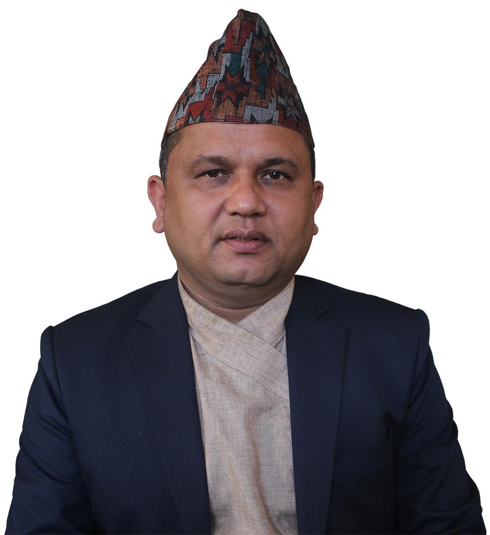 संचारमाध्यम सम्बन्धी लुम्बिनी प्रदेशको विद्येयकमा प्रेस काउन्सिलको विरोध