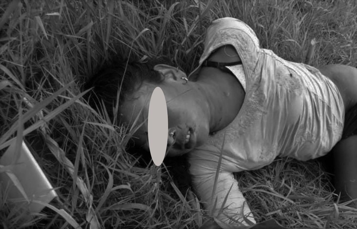 यसरी भएको थियो कानेपोखरीकी सरिता सोरेनको मकैबारीमा हत्या, हत्या गरी फरार सफल  हस्दा प्रहरीको फन्दामा